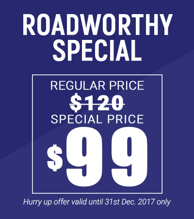 roadworthy-special-deal-99