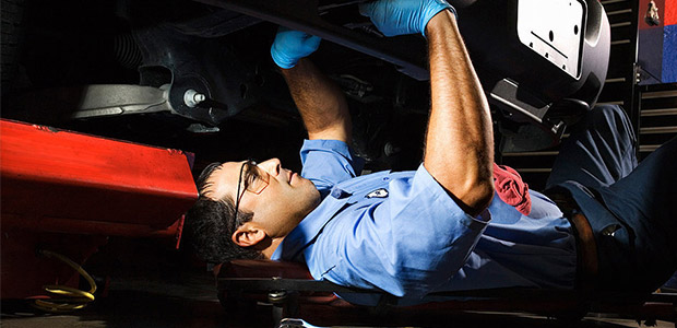 Mobile Mechanic Service Melbourne