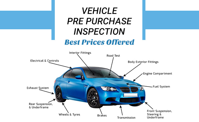 vehicle-pre-purchase-inspetion